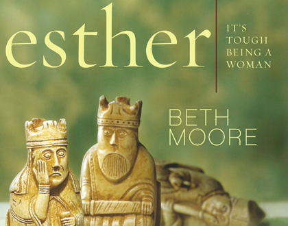 bethmooreesther