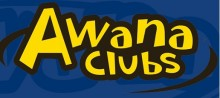 events_awanaclub