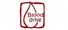 events_blooddrive