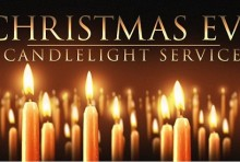 events_candleservices