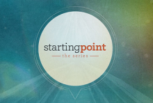 events_startingpoint