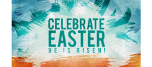 events_easter