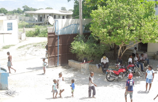 haiti-post1-pic2