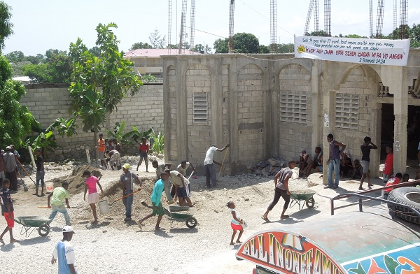 haiti-post1-pic4