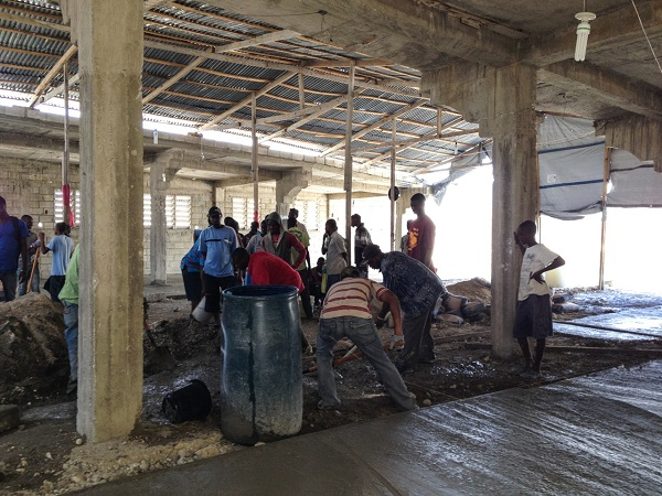 haiti-post1-pic5