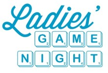 ladiesgamenight