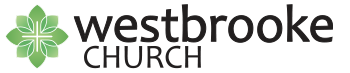 Westbrooke Church logo